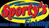 Sportys Fishing